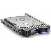 Жесткий диск 300Gb SAS IBM 6Gb (42D0637)