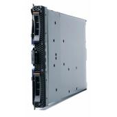 Сервер IBM BladeCenter HS22 (7870G2G)