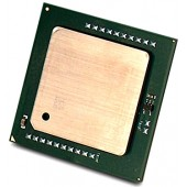 Процессор HP Intel Xeon E5660 (WG732AA) OEM