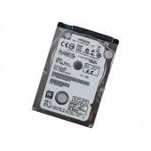 Жесткий диск 500Gb SATA-II Hitachi Travelstar Z5K500 (HTS545050A7E380)