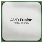 Процессор AMD A6-Series A6-3670K OEM