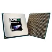 Процессор AMD Phenom II X4 B95 OEM