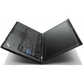Ноутбук Lenovo ThinkPad T420 (NW1AERT)