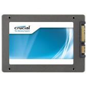 Накопитель 128Gb SSD Crucial M4 (CT128M4SSD2BAA)