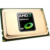 Процессор AMD Opteron 6234 OEM