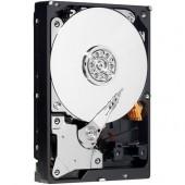 Жесткий диск 500Gb SATA-III Western Digital Caviar Green (WD5000AZRX)