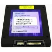 Накопитель 120Gb SSD Kingmax SMP35 (KM120GSMP35)
