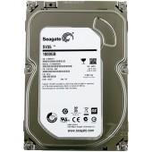 Жесткий диск 1Tb SATA-III Seagate SV35.5 (ST1000VX000)