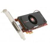Профессиональная видеокарта FirePro 2450 ATI PCI-E 512Mb (100-505588)