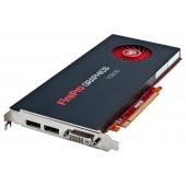 Профессиональная видеокарта FirePro V5900 ATI PCI-E 2048Mb (100-505648)