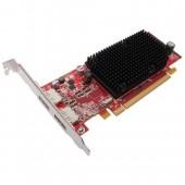 Профессиональная видеокарта FireMV 2260 ATI PCI-E 256Mb (100-505533)
