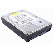 Жесткий диск 3Tb SAS Hitachi Ultrastar 7K3000 (HUS723030ALS640)
