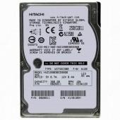 Жесткий диск 300Gb SAS Hitachi Ultrastar C10K900 (HUC109030CSS600)