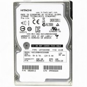 Жесткий диск 450Gb SAS Hitachi Ultrastar C10K900 (0B26012)