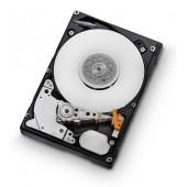 Жесткий диск 600Gb SAS Hitachi Ultrastar C10K900 (HUC109060CSS600)