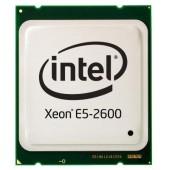 Процессор IBM Intel Xeon E5-2603 (x3550 M4) (90Y4593)