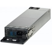 Блок питания Cisco C3KX-PWR-350WAC=