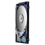 Жесткий диск 500Gb SATA-III Hitachi Travelstar Z7K500 (HTS725050A7E630)