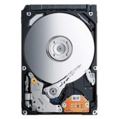 Жесткий диск 320Gb SATA-II Toshiba (MQ01ABD032)