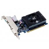 Видеокарта GeForce GT610 InnoVISION (Inno3D) PCI-E 2048Mb (N610-1DDV-E3BX)