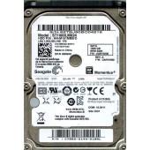 Жесткий диск 1Tb SATA-II Seagate (Samsung) Momentus (ST1000LM024)