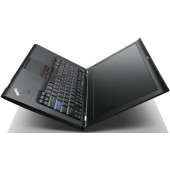 Ноутбук Lenovo ThinkPad T420 (4180HK6)