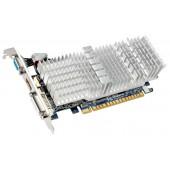 Видеокарта GeForce GT610 Gigabyte PCI-E 1024Mb (GV-N610SL-1GI)