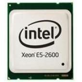 Процессор HP ML350 G8 E5-2620 Kit (660598-B21)