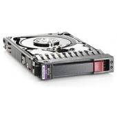 Жесткий диск 450Gb SAS HP Enterprise (652572-B21)