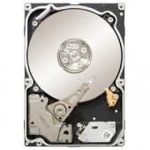 Жесткий диск 300Gb SAS IBM 6Gb (90Y8877/49Y6173)