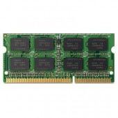 16Gb DDR-III 1600MHz HP ECC Registered (672631-B21)