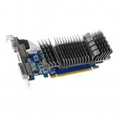 Видеокарта GeForce GT610 ASUS PCI-E 1024Mb (GT610-SL-1GD3-L)