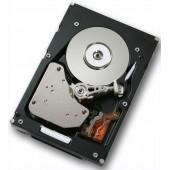 Жесткий диск 250Gb SATA-III IBM (81Y9840)