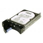 Жесткий диск 1Tb SAS IBM 6G (90Y8858)
