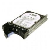 Жесткий диск 600GB SAS IBM 6G (49Y6177)