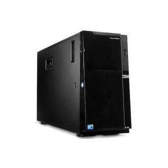 Сервер IBM System x3500 M4 Express (7383K2G)