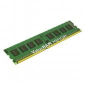 4Gb DDR-III 1333MHz Kingston ECC Reg (KVR13LR9S4/4)