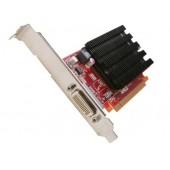 Профессиональная видеокарта FirePro 2270 ATI PCI-E 1024Mb (100-505755)