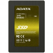 Накопитель 256Gb SSD A-DATA XPG SX900 (ASX900S3-256GM-C)