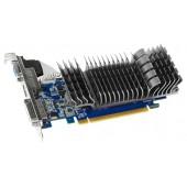 Видеокарта GeForce GT610 ASUS PCI-E 2048Mb (GT610-SL-2GD3-L)