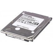 Жесткий диск 1Tb SATA-II Toshiba (MQ01ABD100)