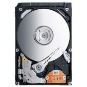 Жесткий диск 750Gb SATA-II Toshiba (MQ01ABD075)