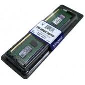 4Gb DDR-III 1600MHz Kingston ECC Reg (KVR16R11D8/4)