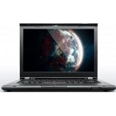 Ноутбук Lenovo ThinkPad T430s (N1M3LRT)