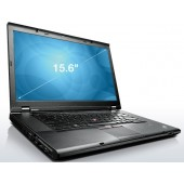 Ноутбук Lenovo ThinkPad T530 (N1B36RT)