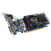 Видеокарта GeForce GT610 ASUS PCI-E 1024Mb (GT610-1GD3-L)