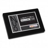 Накопитель 240Gb SSD OCZ Vertex Plus R2 (VTXPLR2-25SAT2-240G)
