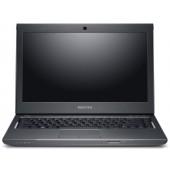 Ноутбук Dell Vostro 3460 Brown (3460-3906)