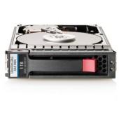 Жесткий диск 1Tb SAS HP MDL Hot Plug (652753-B21)