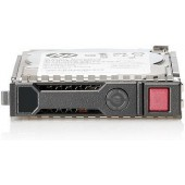 Жесткий диск 300Gb SAS HP Enterprise (A2Z20AA)